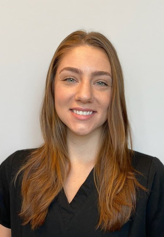 Abbey, Medical Office Assistant