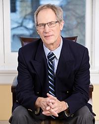 Dr. Paul Nicholas, MD, FRCP(C)