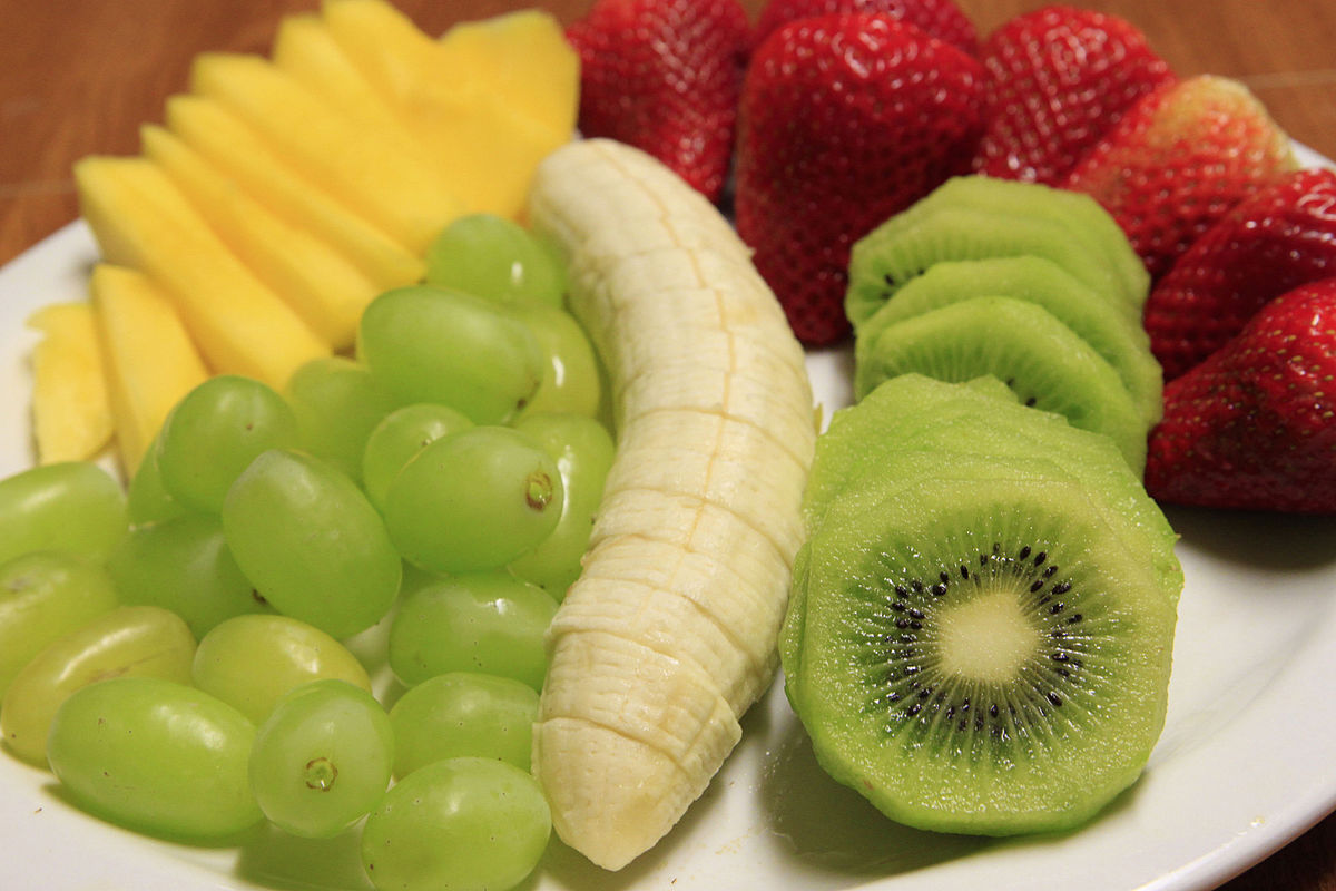 fruit-salad-plate.jpg